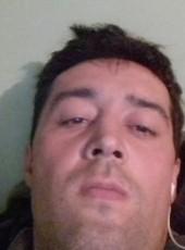 MIRZAXOMID, 38, Kazakhstan, Almaty