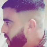 Jalil, 27  , Drean