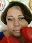 Angel, 47, Tiraspolul