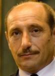 SIR, 55  , Chisinau