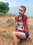 Yulya, 29, Odessa