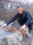 Sergey, 48, Donetsk