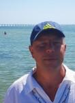 Sunman, 42  , Petrozavodsk