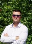 Denis, 27, Cheboksary