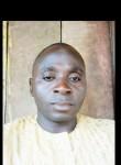 St olawale, 42  , Lagos