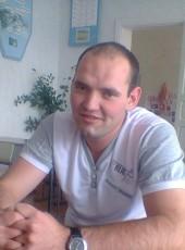 Anatoliy, 27, Ukraine, Pavlohrad