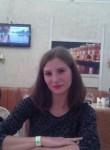 tatyanavlasd196