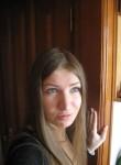 Rin, 33, Volgograd