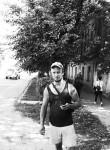 Dmitriy, 31  , Belev