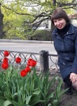 Elena, 39, Saratov