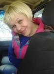 Natalya, 46  , Lymanske