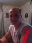 Vladimirovich, 29, Mahilyow