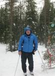 Valeriy, 69  , Ukhta