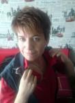 Rrramster, 31, Minsk