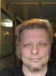 Alexandr , 54, Saint Petersburg