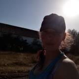 Маша, 23  , Khorol