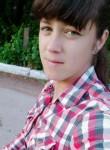 Olga, 21  , Balti