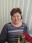Svetlana, 53  , Gelendzhik