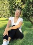 Екатерина - Краснодар