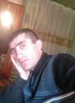 Artyem, 37  , Manzhouli