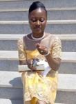Heneka Ketekou, 28  , Grand Dakar