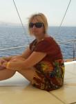 Elena, 45  , Primorskoye