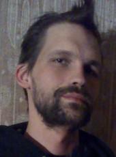 Vladimir, 36, Russia, Nizhniy Novgorod