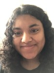 Tina, 20  , Chicago