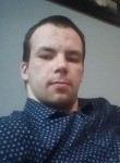 Sergey , 23  , Velikiye Luki