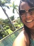 Mayara, 24, Porto Feliz