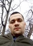 Evgeniy , 27  , Yaroslavskaya