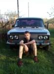 Alexsey, 25  , Kharkiv
