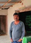 Ramasankar, 18, Purnia