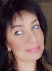 Eliza, 47, Russia, Korolev