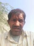 Shokin January , 26  , Sonipat