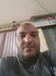 أيمن , 46  , Cairo