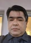 Bek, 18  , Tashkent
