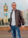 Aleksandr, 29  , Bataysk