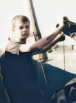 Dmitriy, 23  , Taman
