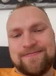 Holger, 34  , Lustenau