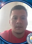 Alex, 33  , San Ignacio