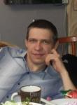 Yura, 37  , Beloyarskiy (Sverdlovsk)