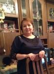 Светлана, 64  , Qaracuxur