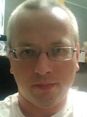 Valentin, 36, Russia, Krasnoyarsk