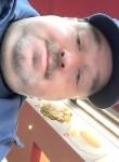 Manny, 51  , Wiesbaden