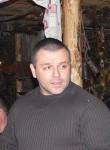ddd, 38  , Krasnodar