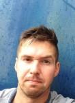 Maksim, 30, Vitebsk