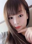 果果, 23, Hangzhou
