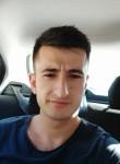 Abdulkadir, 25, Izmir
