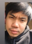 Peech kz, 18, Sakon Nakhon